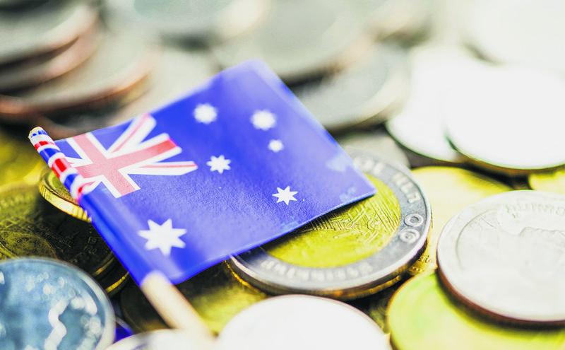 银行没有倒闭危机 澳金融系统受到政府担保