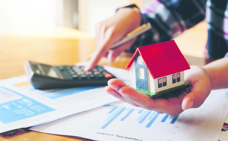 政府补救计划或缓和房地产和零售业冲击