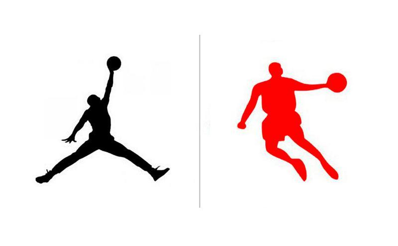 中国乔丹体育败诉