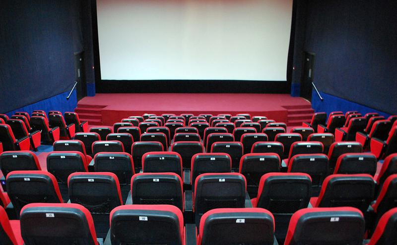 2020年大陆已有5328家影视公司面临注销或吊销