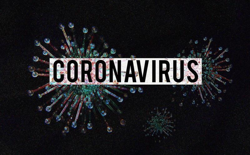 武汉病毒,Covid-19,病毒突变