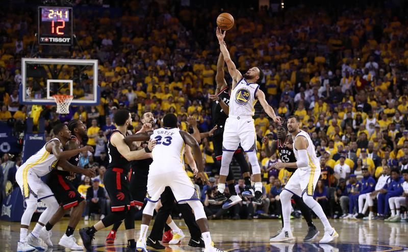 NBA复赛计画:总冠军赛与选秀敲定10月进行
