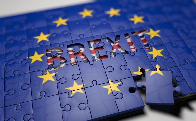 英国,欧盟,脱欧