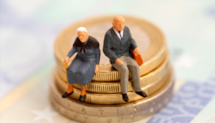 三家退休金管理公司被澳洲证券和投资委员会(ASIC)起诉。