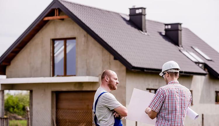 房地产研究公司数据显示,除了Ryde区之外,在大悉尼地区(Greater Sydney)买房要比租房便宜。