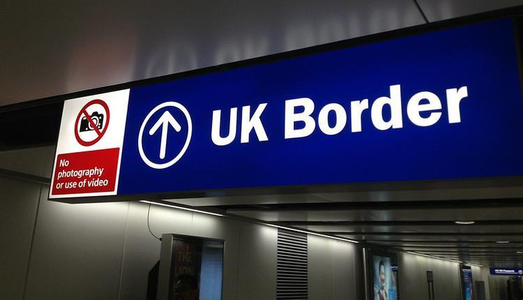 英国政府为香港人出台新的BN(O)政策。