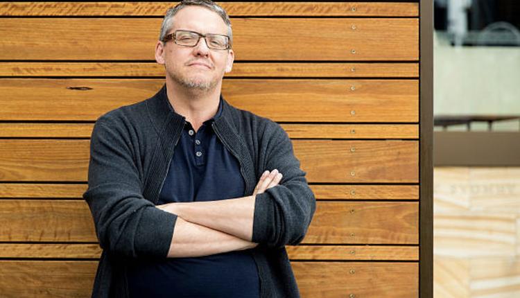 亚当·麦凯将指导HBO新剧