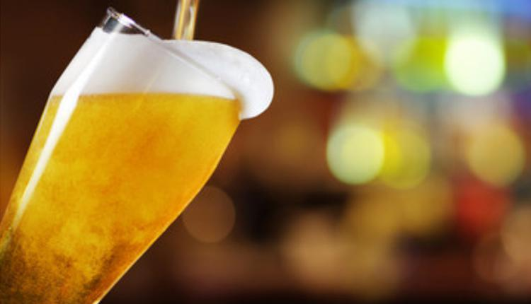 2020年中国国际啤酒节遭取消
