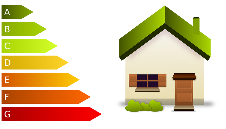 能源效率,能源,节能