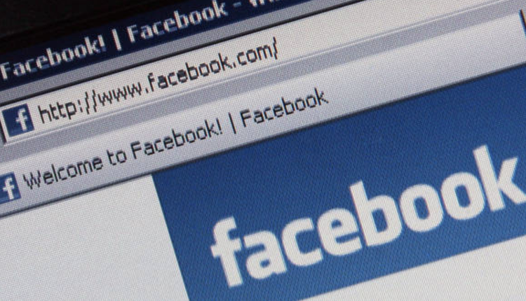 Facebook (Photo by Dan Kitwood/Getty Images)