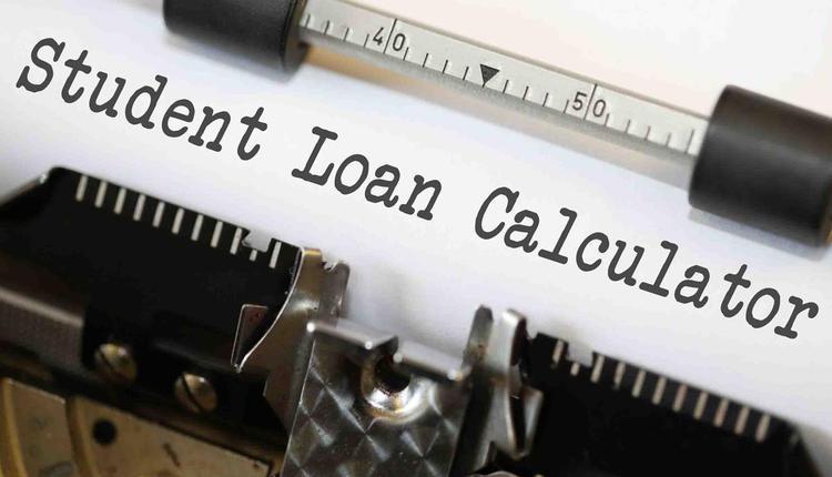 英国,学生贷款,利率,英国教育