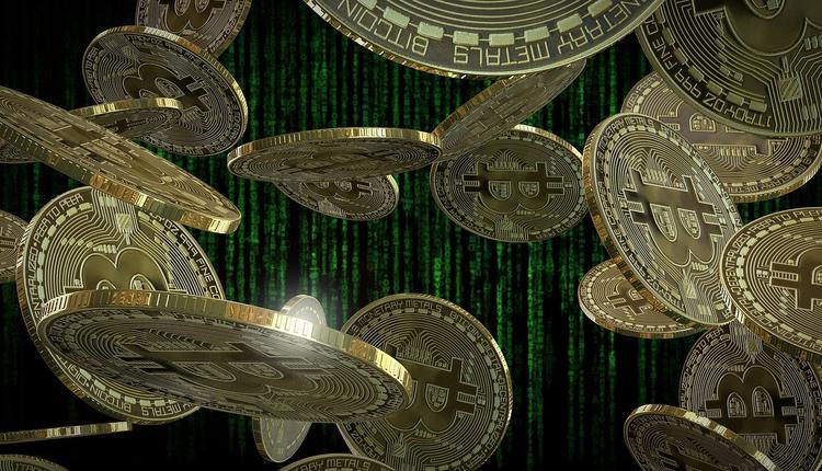 中国政府正加速推出数字货币