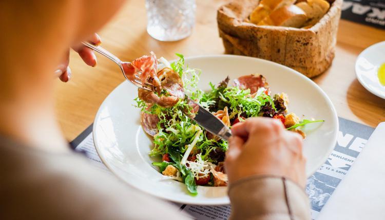 """新州食品管理局公布""""问题餐厅"""" 华人区多家餐厅上榜"""