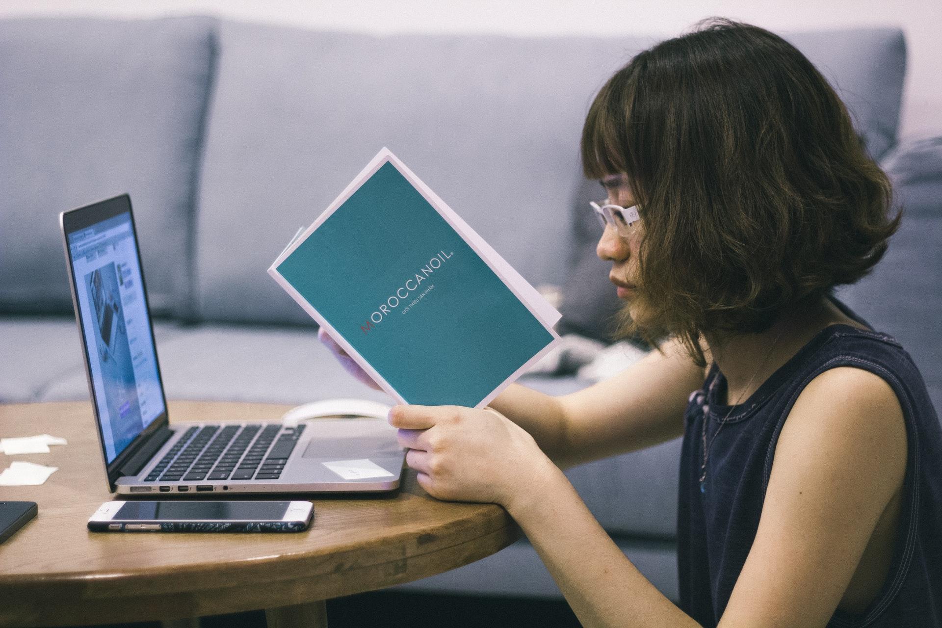 远程学习,网上学习,在线学习