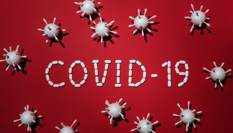 研究发现,类固醇疗法可降低Covid-19重症患者死亡率