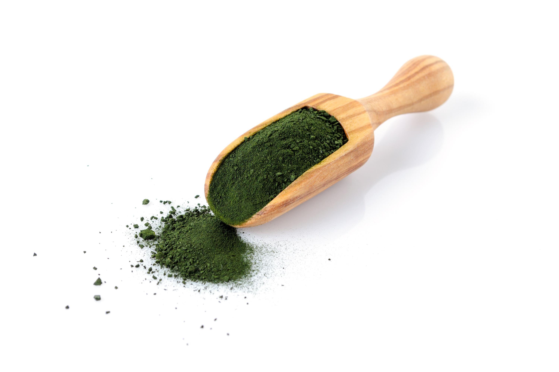 小球藻,小球藻专卖,小球藻功效,解毒,排毒,排毒产品,免疫力下降,百健士小球藻/提高免疫力,增强免疫力,免疫力提高