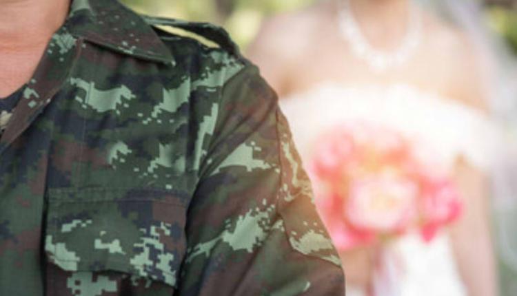 江西南昌一男子破坏军婚被批捕
