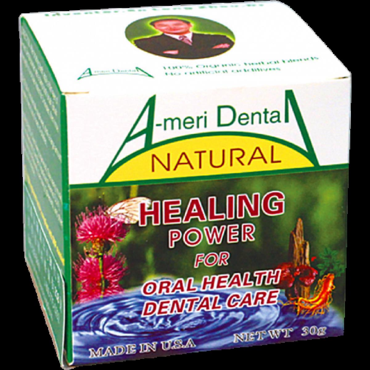 牙龈萎缩,牙齿松动,牙龈肿痛,蛀牙,口臭,除口臭,消除口臭,牙泰宝/牙周疾病,牙齿痛,牙龈痛,牙龈流血,牙周炎