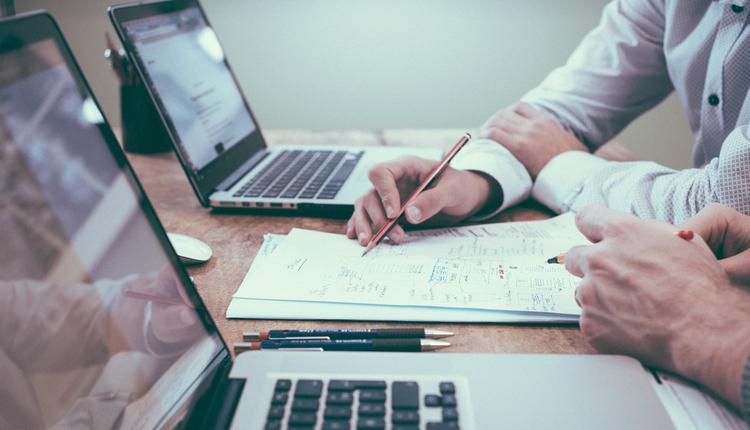 小型企业家庭业务费用抵扣