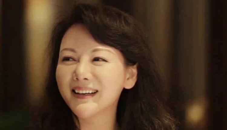 耿潇男和丈夫被北京警方刑事拘留