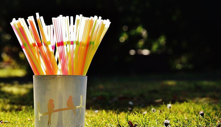 南澳9月9日通过一项禁止使用一次性塑料制品的法案,成为澳洲首个禁用一次性塑料品的州