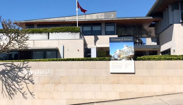 澳洲知名女子学校标价1.5亿出售