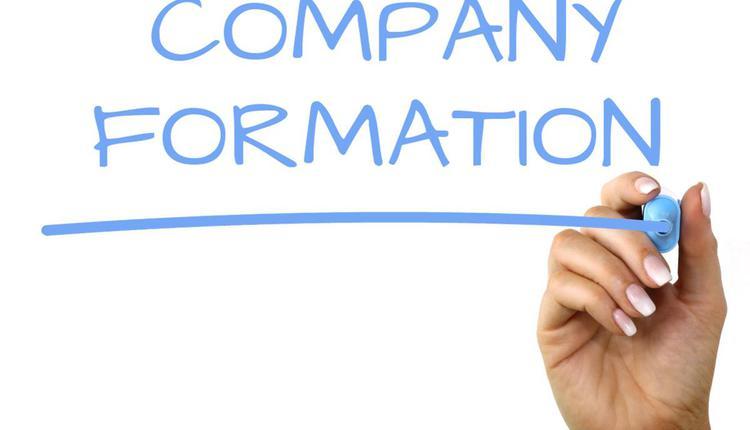 英国, 公司注册, 改革, 实名注册