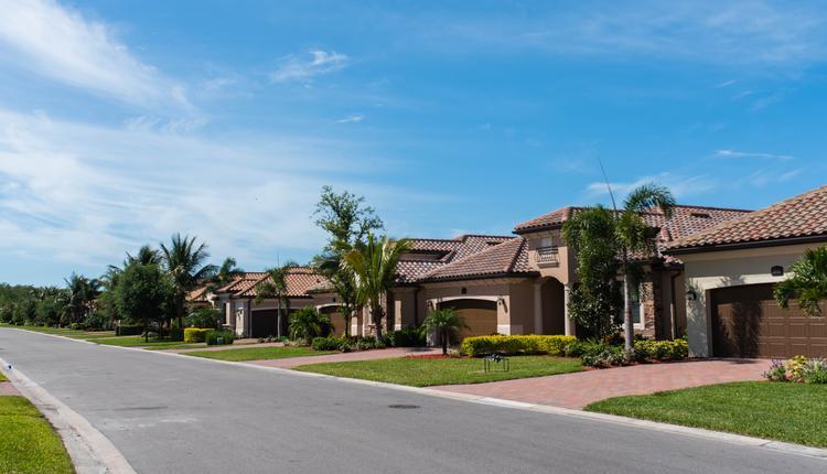 房地产经纪人信托帐户审计