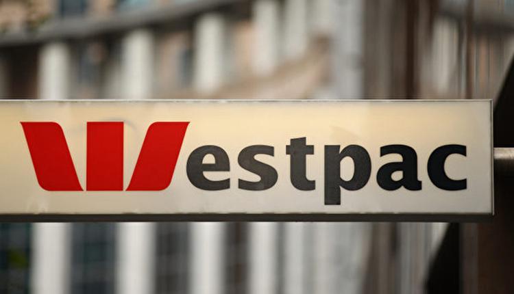 西太银行涉2300万条金融违规被罚13亿澳元– 看传媒新闻网