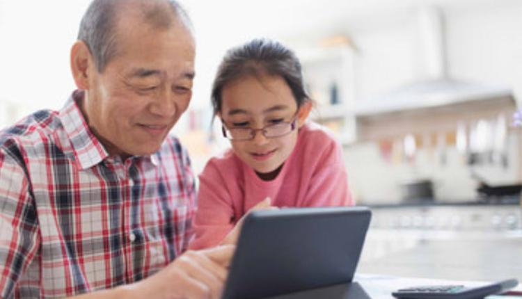中國約2成網民月收入在1000元及以下