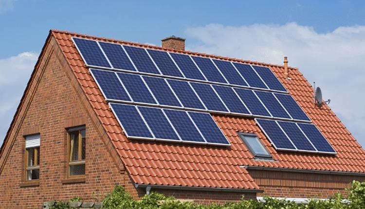 英国, Green Homes Grant, 低碳采暖