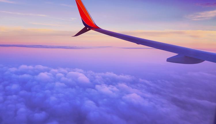 """新西兰与澳洲之间的首阶段""""旅行泡泡""""(travel bubble)计划将于周五(10月16日)启动"""