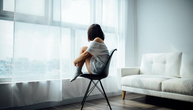自从Covid-19病毒大流行开始以来,澳洲已有超过一百万人寻求过心理健康治疗