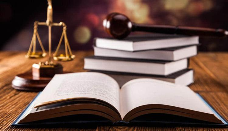 中国刑法,修正案,草案,二审