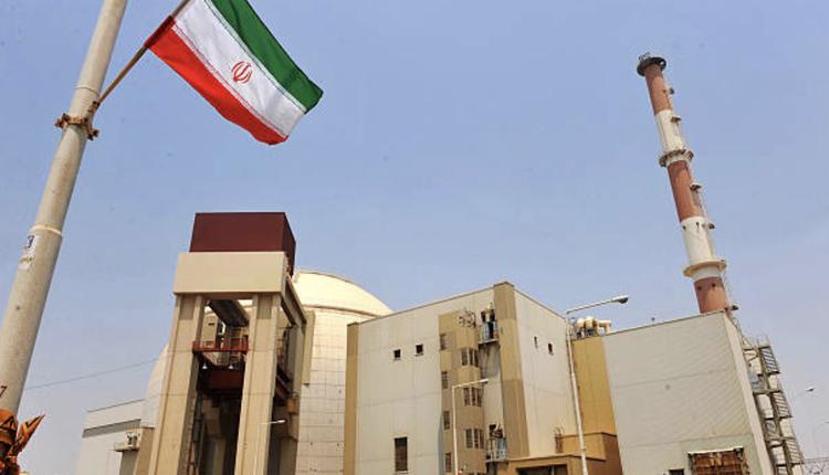 伊朗(图片来源: IIPA via Getty Images)