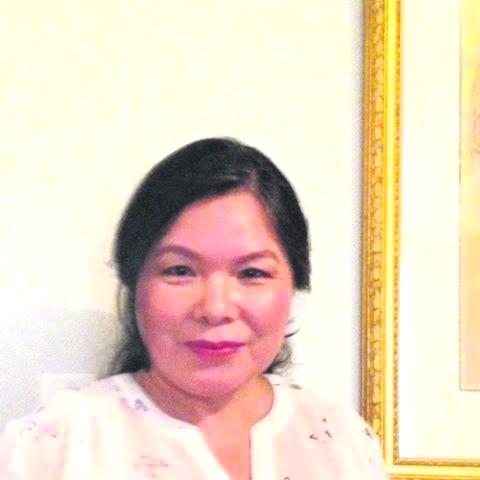 Wai Ling Yueng