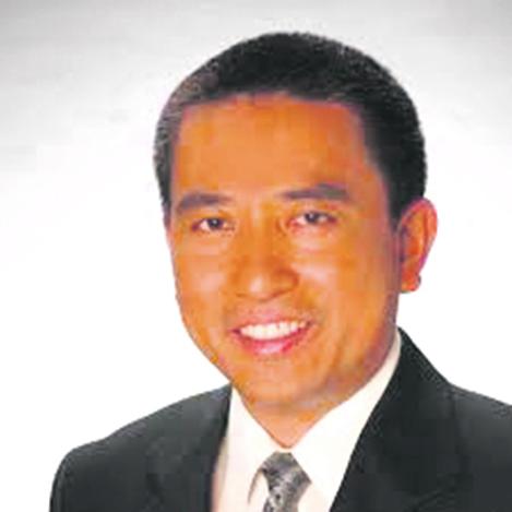 Stanley Xie先生