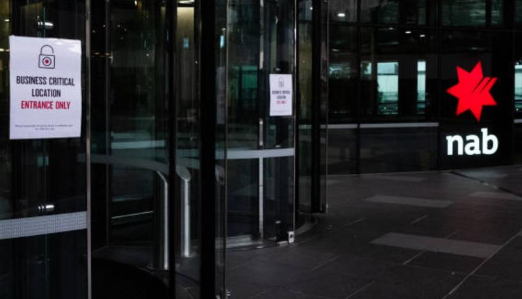 澳洲国民银行