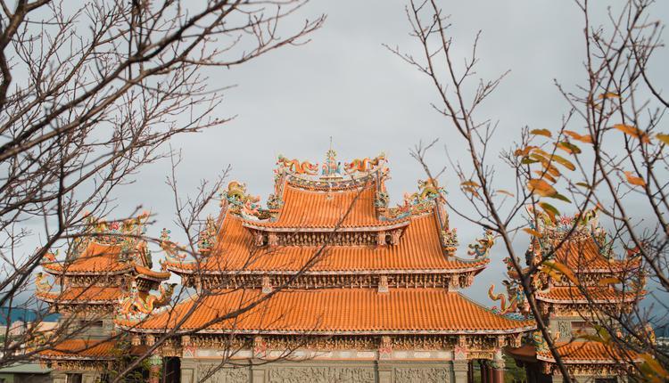 中国历史上的七大冤案