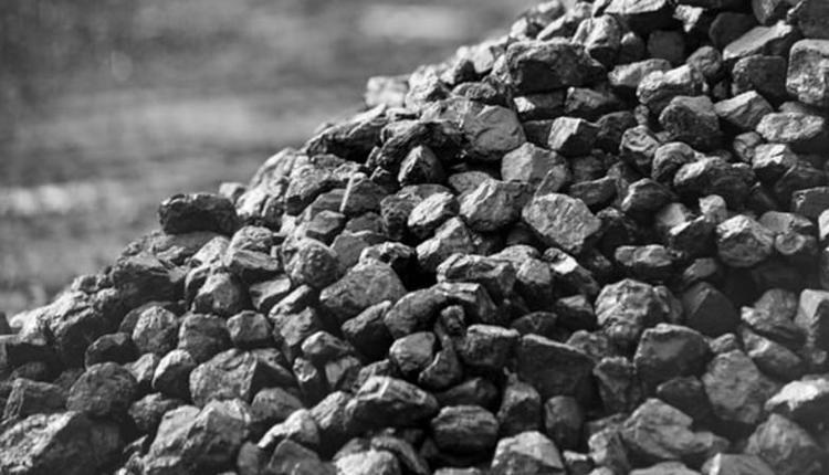 内蒙古赤峰宝马煤矿瓦斯爆炸事故一审宣判
