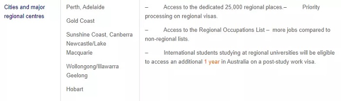 澳洲485签证