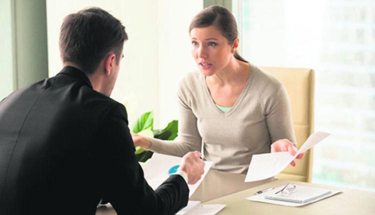 怎样与房东谈减租及提前结束租约