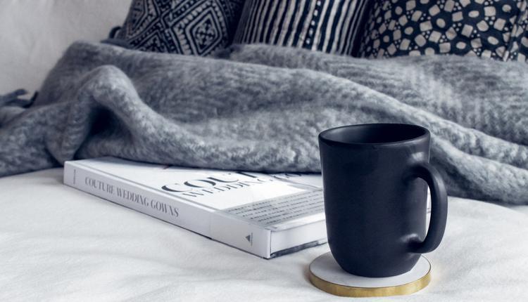 纯羊毛的毛毯