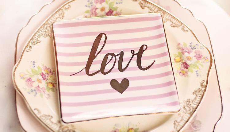 愛心 愛情 關懷 陪伴