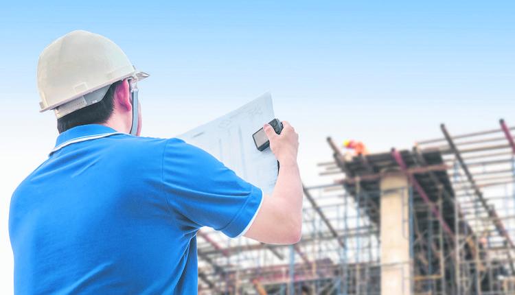 建房补贴计画延长3个月