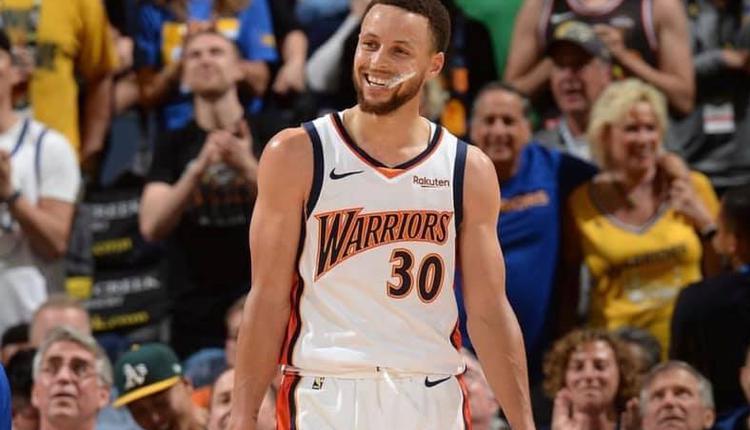 [NBA] 卷土重来的勇士6人得分上双 赢得睽违已久的胜利