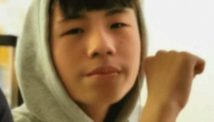 悉尼12岁华裔男孩失踪 警方呼吁公众提供线索