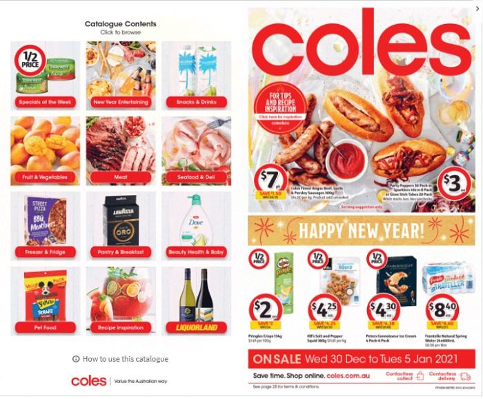 Coles1