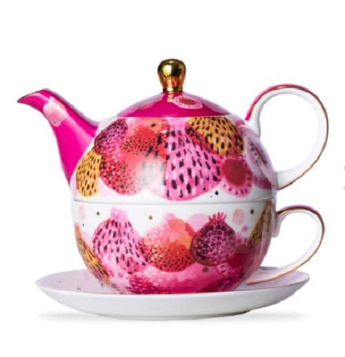 茶具,茶壶,茶杯