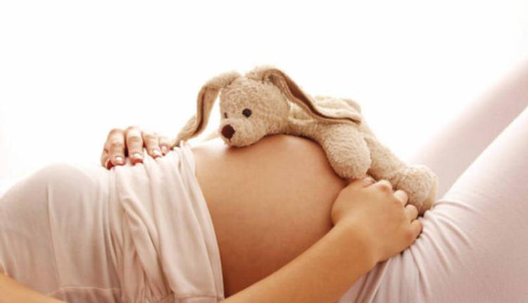 产妇肺栓塞心脏骤停3次